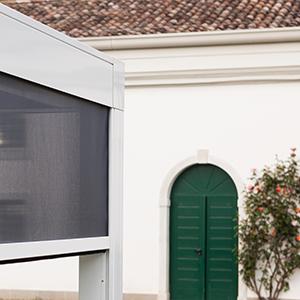 Ingebouwde screens_Meynen-AllStores